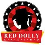 Red Dolly Casino