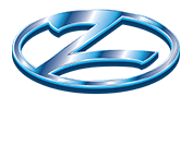 The Z Casino in Black Hawk