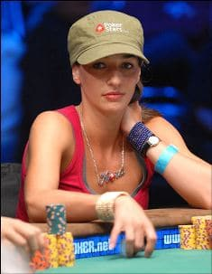Image Result For Cara Main Poker