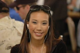 Evelyn Ng - A Client of Brian Balsbaugh