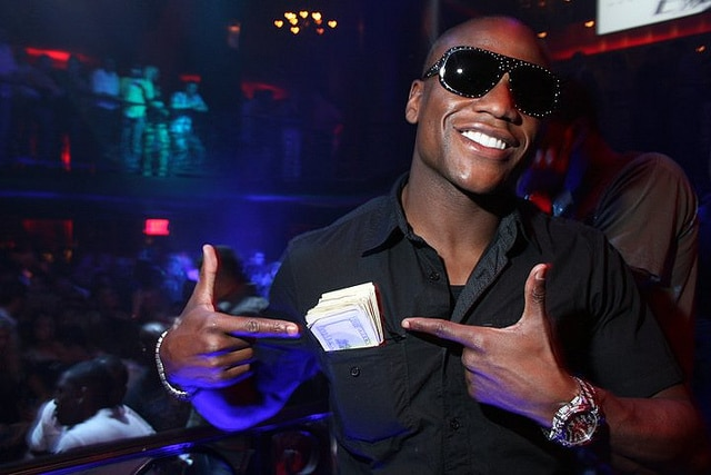 Mayweather bets on miami new fa betting rules for texas