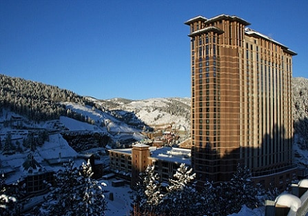 Casinos in colorado springs casino royale boycott