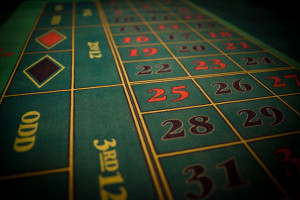 There are a million different strategies for roulette