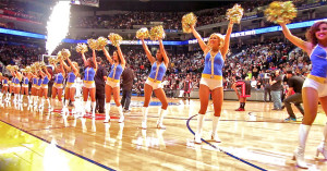 FanDuel is so legitimate, the NBA bought part of the company
