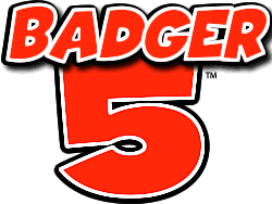 Losing Badger 5 Tickets Can Also be Entered into the Wisconsin Lottery's 2nd Chance Drawing