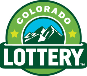 Colorado Lottery Second Chance Drawings for Scratch and Lotto Tickets
