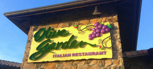Olive garden las vegas strip closest one and other locations in las vegas for Take me to the nearest olive garden