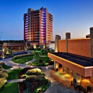 Casinos in Miami Oklahoma – List, Map and Addresses