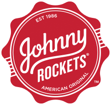 Johnny Rockets at MGM Grand's Food Court