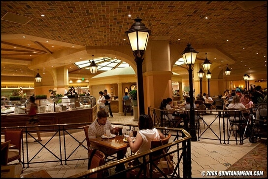 the buffet at bellagio best interior furniture rh sdesigns co