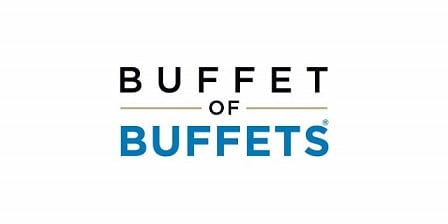 Buffet of Buffets
