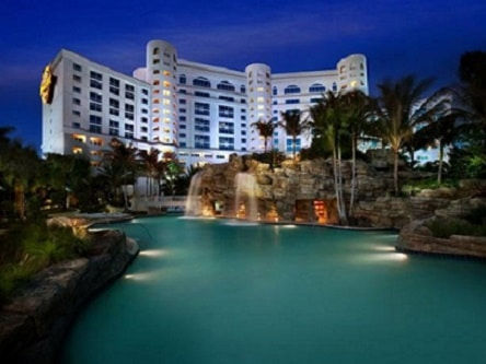 Casinos In Florida Map.Closest Casinos To Miami Florida Map List Of South Florida Casinos