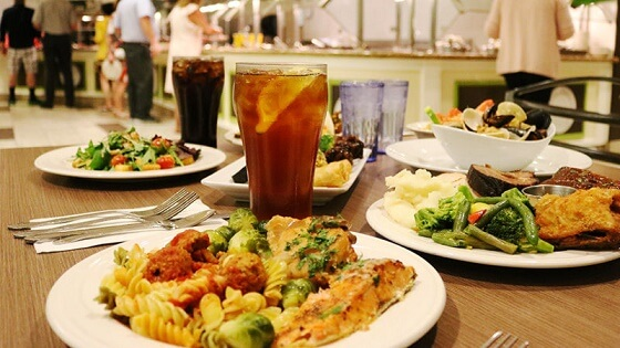 stratosphere hotel casino s crafted buffet prices hours for 2018 rh gamboool com stratosphere las vegas breakfast buffet price stratosphere hotel buffet price