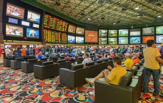 Minimun bet on superbowl in las vegas south african online sports betting