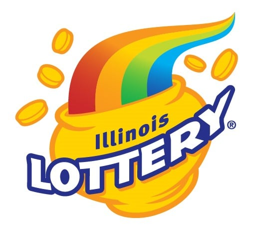 The Illinois Lottery sells nearly $3 billion in tickets each year