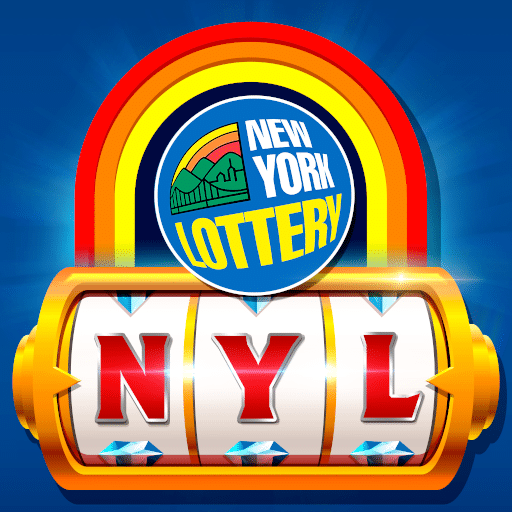 Look for this app to enter losing scratch off tickets in NY Lottery second chance drawings