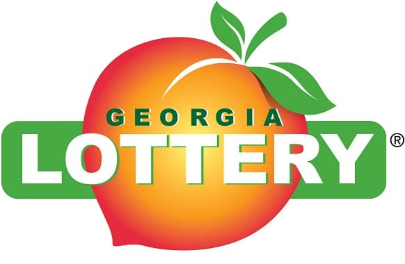 The Georgia Lottery offers 2nd chance drawings